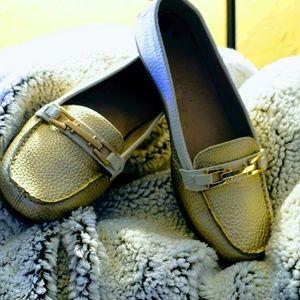 Womens shoes, flats